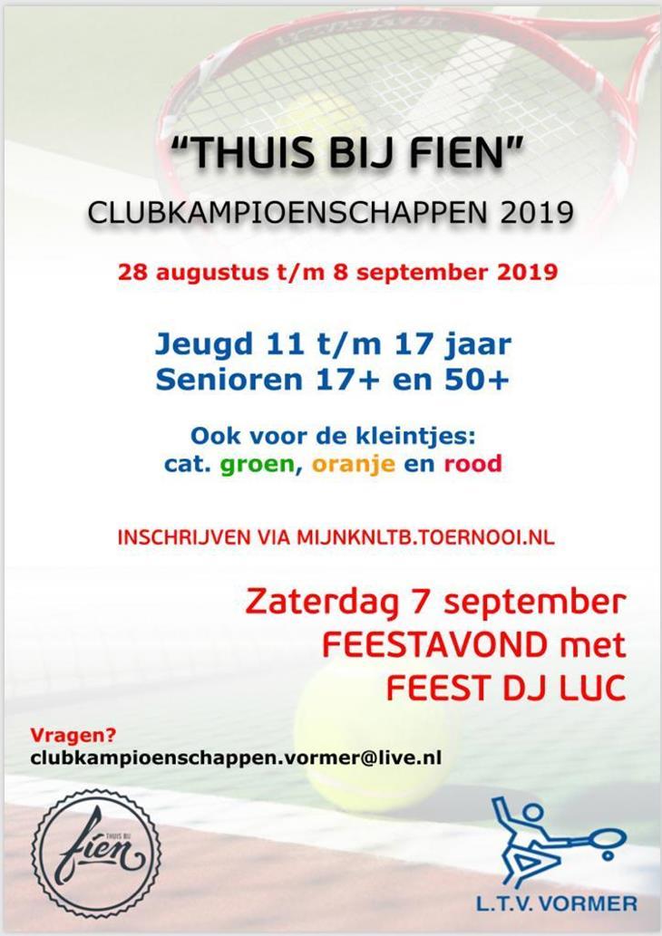 clubkampioenschappen_2019.JPG